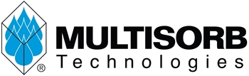 Multisorb producten bij Boiten Techniek in Stadskanaal
