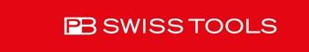 Swiss Tools producten bij Boiten Techniek in Stadskanaal