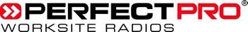 Perfect Pro Radio producten bij Boiten Techniek in Stadskanaal