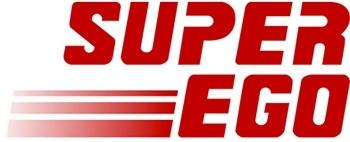 Super Ego producten bij Boiten Techniek in Stadskanaal