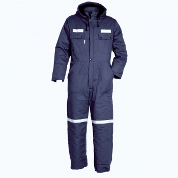 HAVEP® Basic overall Model 2205